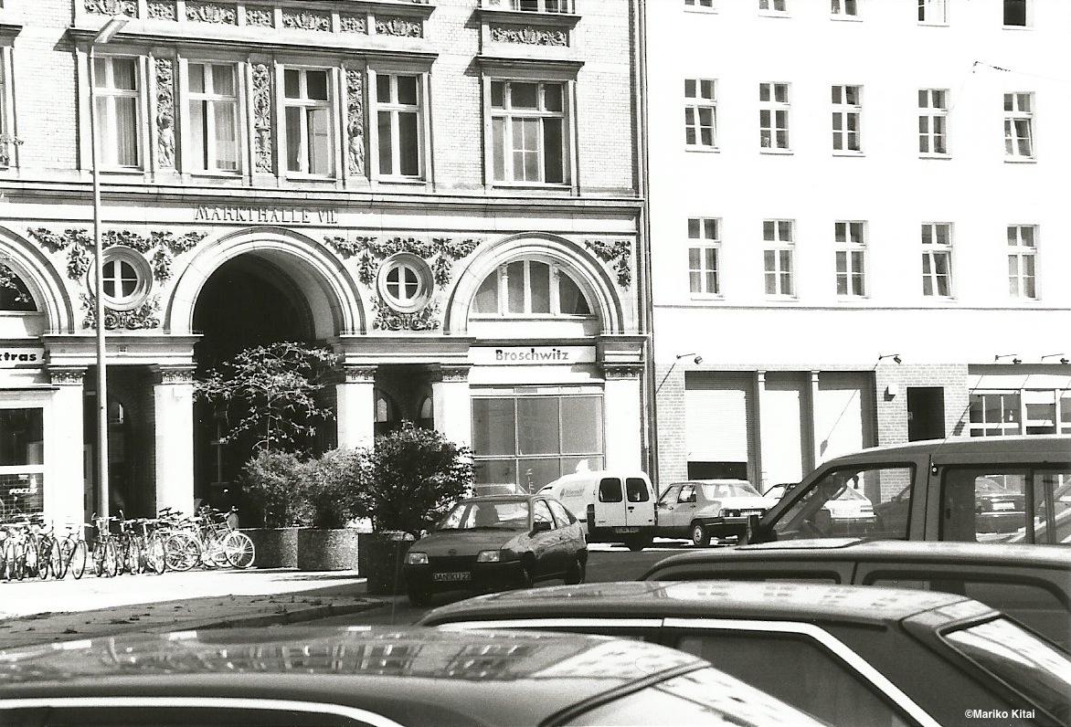 Broschwitz98