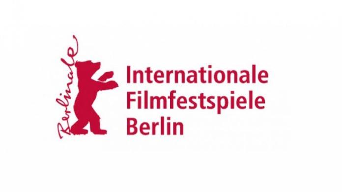 Mr. Jones / ベルリン国際映画祭