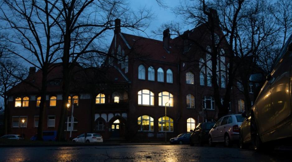 Schulmobbing 2 / 学校でのいじめ問題(2)