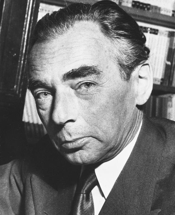 Erich Kästner / エーリッヒ・ケストナー