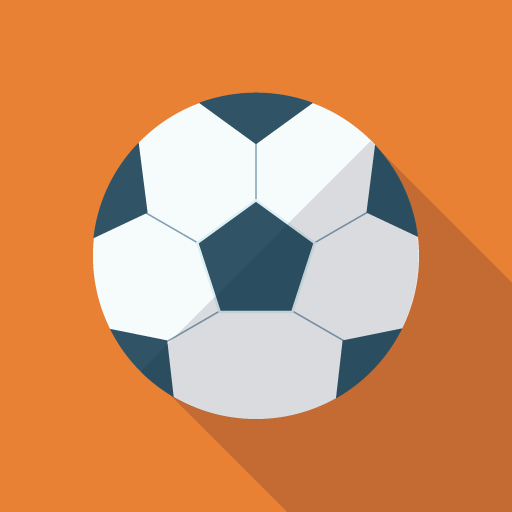 Fussball am Wochenende / サッカーと週末