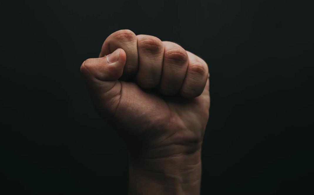 Häusliche Gewalt / ドイツのDV問題②