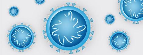 コロナウイルスと対策 〜SARS-CoV-2〜